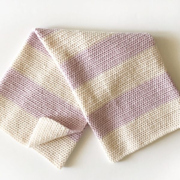This list of 25 blanket patterns contains some of the best blankets around. There's a perfect choice for whatever your needs are.