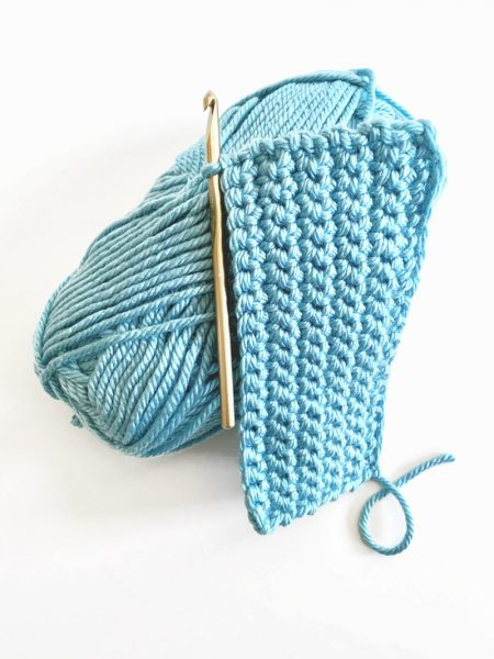 What's the difference between knitting and crocheting. Both are amazing hobbies - I'll help you figure out which craft is best suited for you to start with.